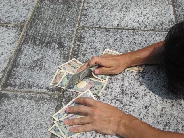 消費者金融っていったいなに?闇金との違いを見てみましょう