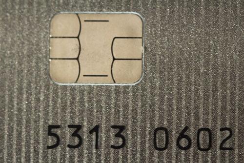 クレジットカード現金化は本当に危険?リスクの詳細まとめ