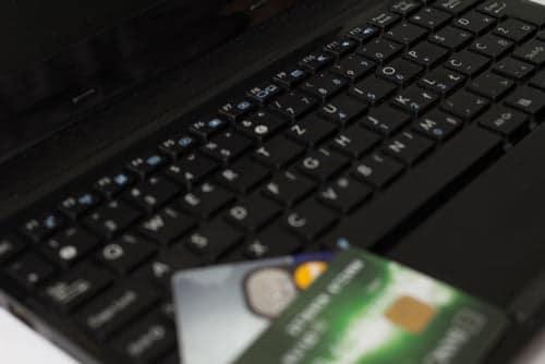 クレジットカード現金化は詐欺サイトに引っ掛からないように注意が必要