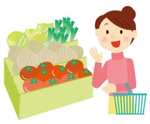 借金返済や貯蓄のために食費を月1万円に抑えて節約する方法
